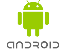 Android small