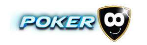 Poker8 png